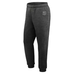 FC Barcelona Reflective Logo Men's Joggers by Icon Sports