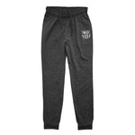 FC Barcelona Logo Youth Joggers by Icon Sports