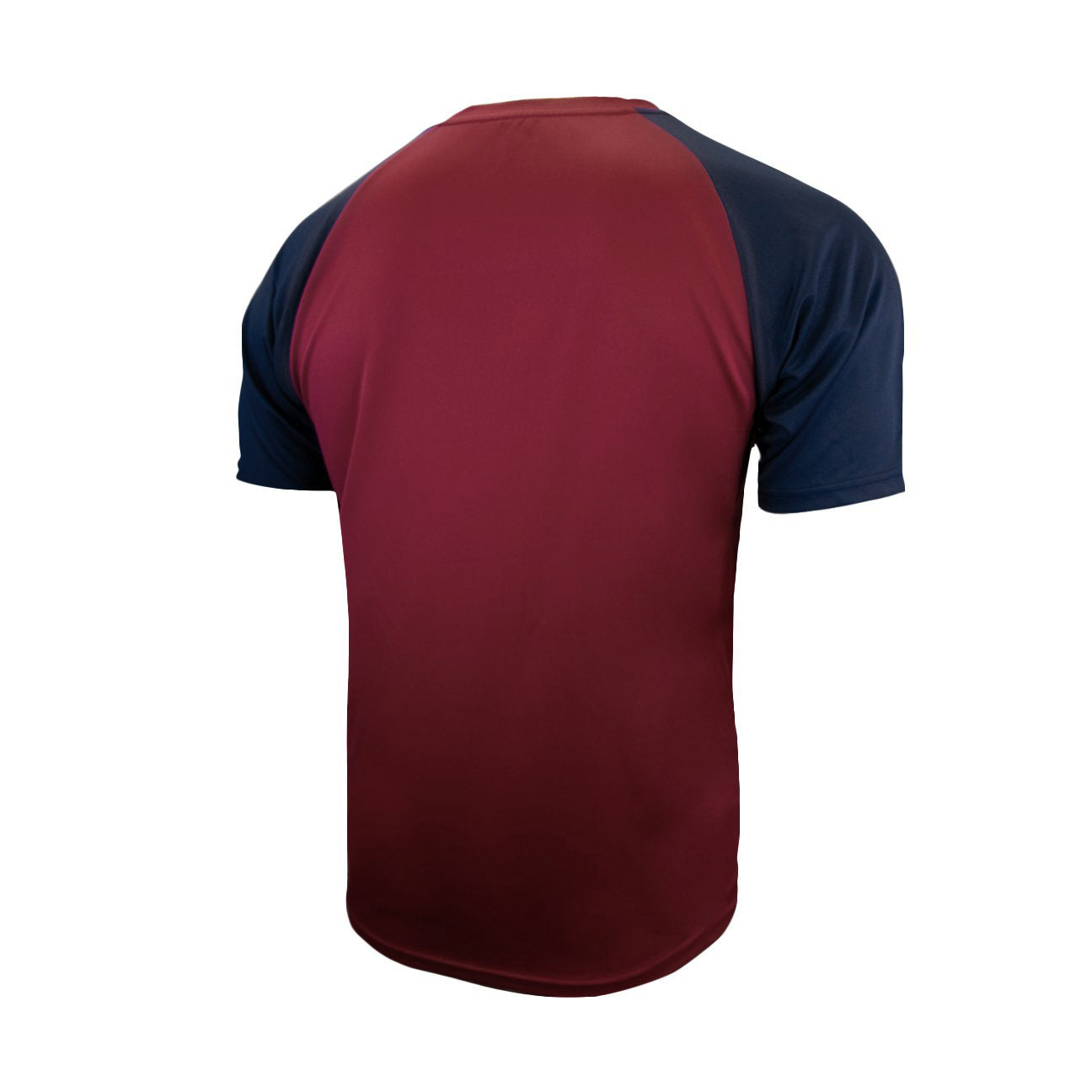 FC Barcelona Men's Training Class Barça Shirt by Icon Sports