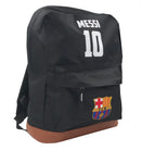 FC Barcelona Messi Backpack by Icon Sports