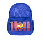 FC Barcelona Vertigo Backpack by Icon Sports