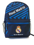 Real Madrid Vertigo Backpack by Icon Sports