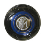 Inter Milan Logo Regulation Size 5 Soccer Ball