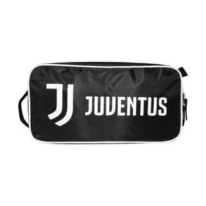 Juventus FC Shoe Bag by Icon Sports