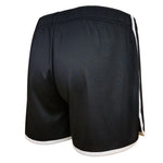Juventus Women's Track Shorts by Icon Sports