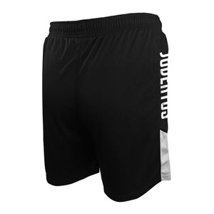 Juventus Youth Shorts by Icon Sports