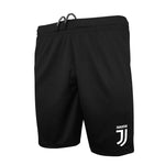 Juventus Logo Men's Shorts by Icon Sports