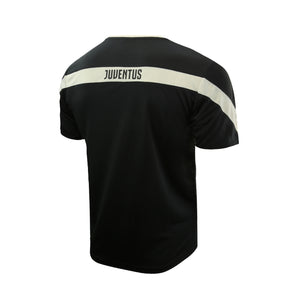 Juventus C.B. Game Class Shirt by Icon Sports