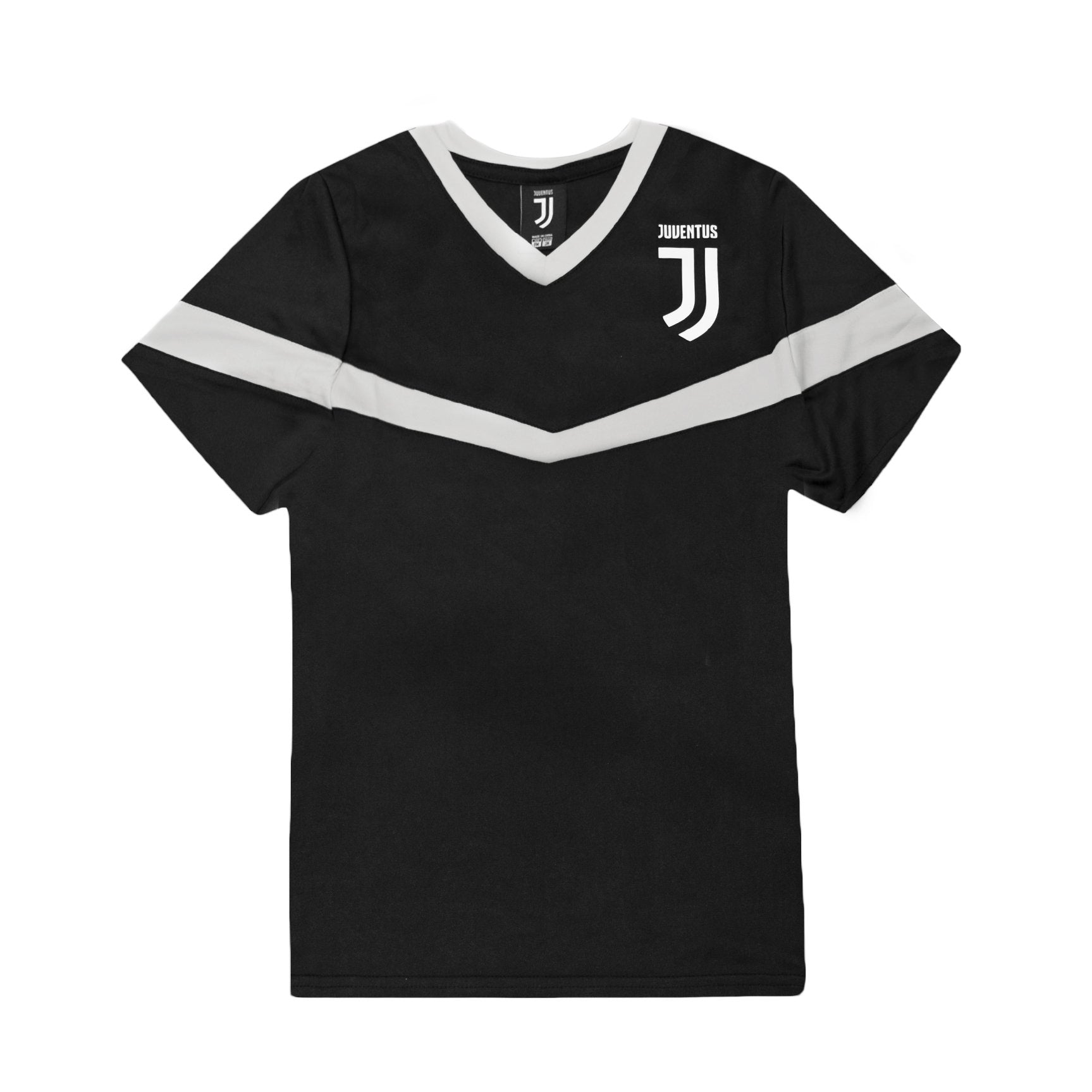 Juventus Youth Ultimate Fan Pack by Icon Sports