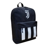 Juventus Backpack by Icon Sports