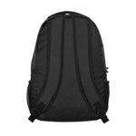 Juventus Pattern Liquified Backpack by Icon Sports