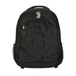 Juventus Pattern Liquified Backpack