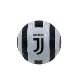 Juventus Classic Size 2 Mini Skill Ball by Icon Sports