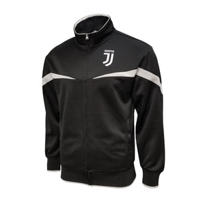 Juventus Ultimate Fan Pack by Icon Sports