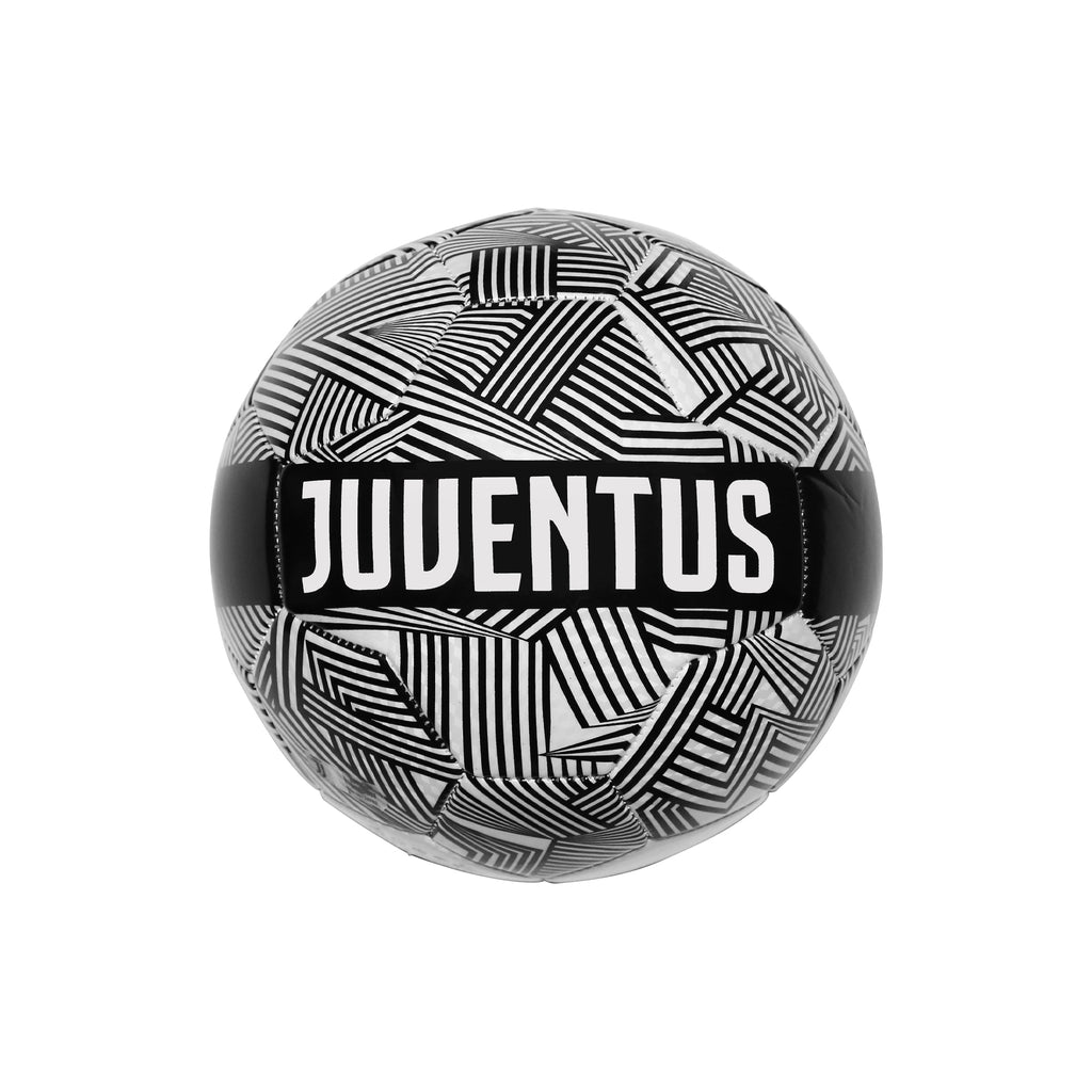 Juventus Liquified Size 5 Soccer Ball