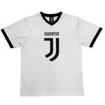 Juventus Youth Logo Training Class T-Shirt