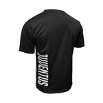 Juventus Shattered Game Class Shirt by Icon Sports