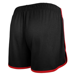 Liverpool FC Women's Track Shorts