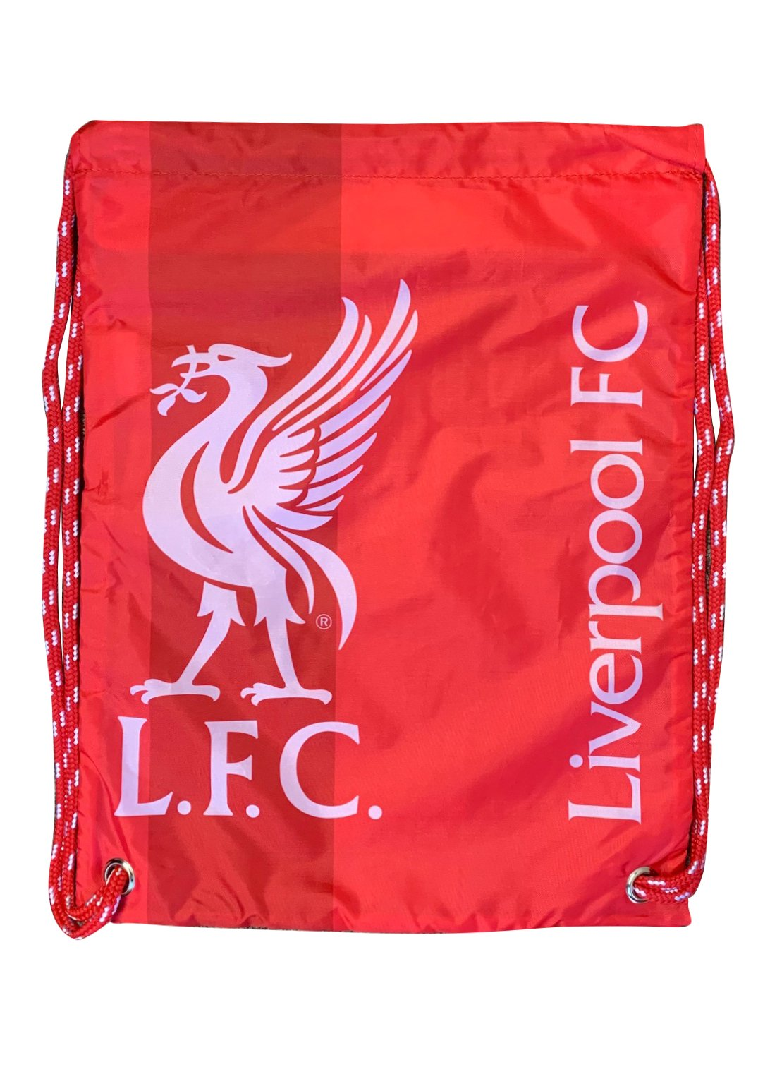 Liverpool FC Ultimate Fan Pack by Icon Sports