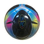 USL Las Vegas Lights Size 5 Soccer Ball by Icon Sports