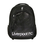 Liverpool FC Premium Backpack by Icon Sports