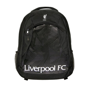 Official Liverpool Backpack by Icon Sports