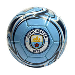 Manchester City Size 3 Soccer Ball