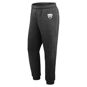 Pumas Reflective Logo Men's Joggers by Icon Sports