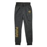 Pumas Reflective Logo Youth Joggers by Icon Sports