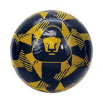 PUMAS UNAM Classic Size 5 Soccer Ball by Icon Sports