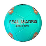 Real Madrid Size 2 Mini-Skill Soccer Ball by Icon Sports