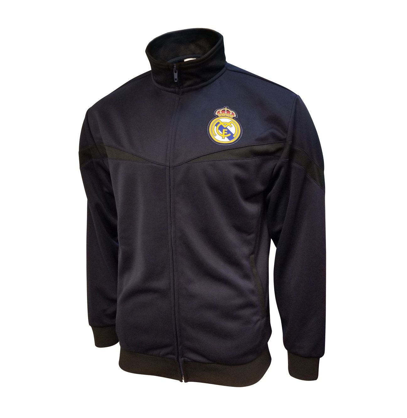 Real Madrid Ultimate Fan Pack