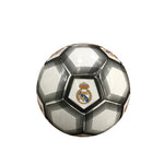 Real Madrid Prism Size 2 Soccer Ball by Icon Sports