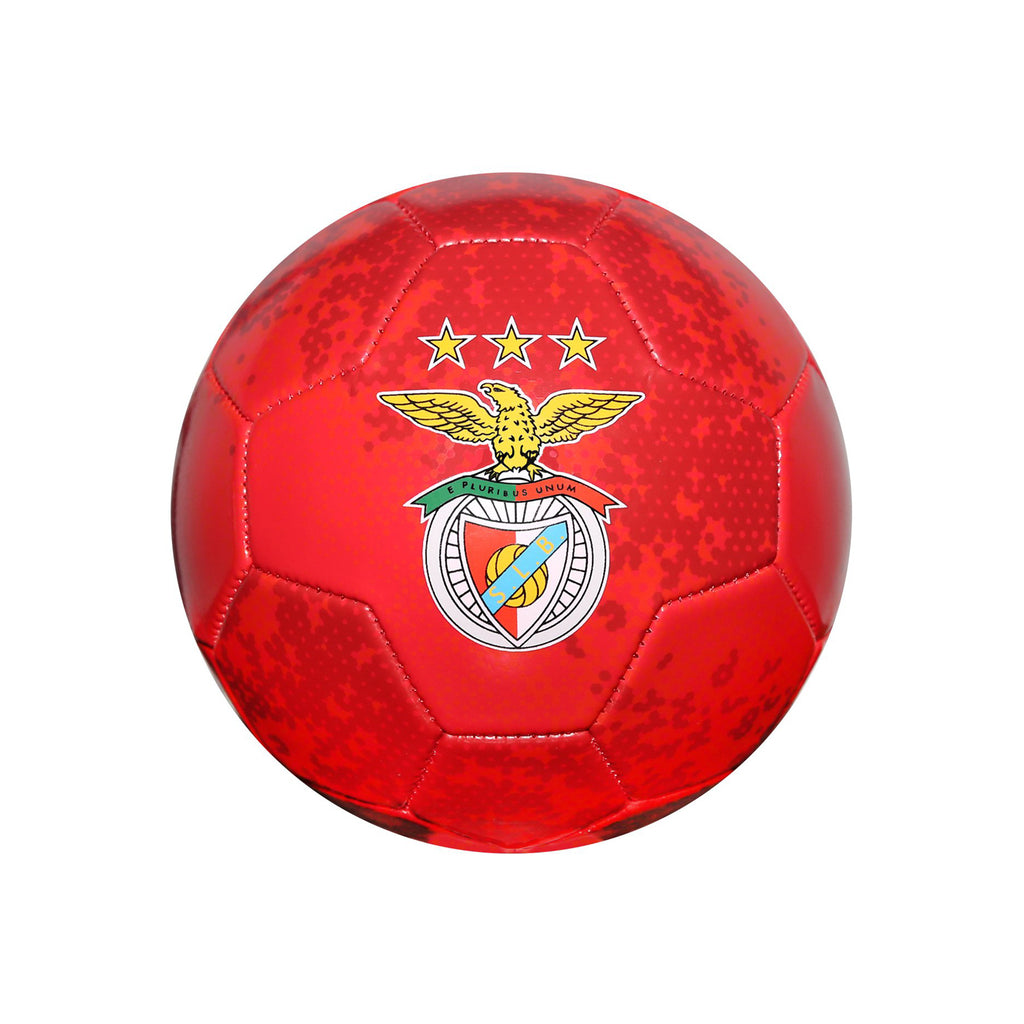 S.L. Benfica Size 2 Mini-Skill Ball