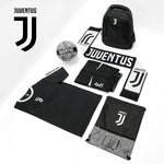 Juventus Ultimate Fan Package