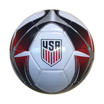U.S. Soccer Official Regulation Junior Size 3 Soccer Ball by Icon Sports