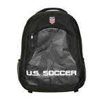 united states national soccer team officially licensed backpack