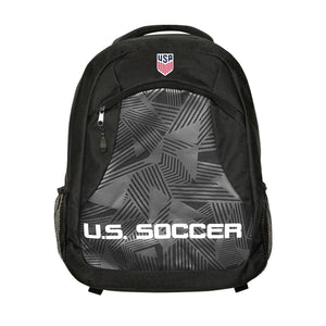 U.S. Soccer Premium Backpack by Icon Sports