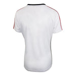 U.S. Soccer USWNT Ladies Polymesh Game Day Shirt by Icon Sports