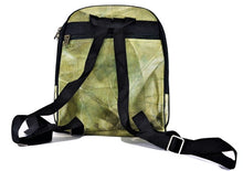 Load image into Gallery viewer, Rucksack / Day Bag- Lanna Collection