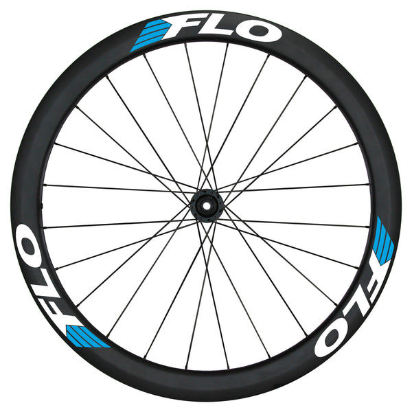 FLO 49 AS Disc