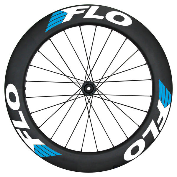 FLO 77 AS Disc