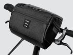 Essentials Handlebar Bag Plus