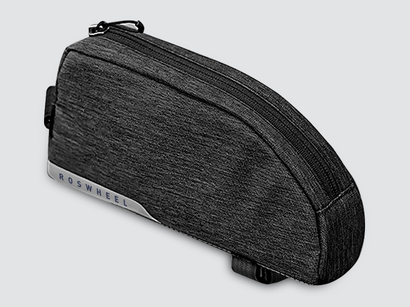 Essentials Toptube Bag