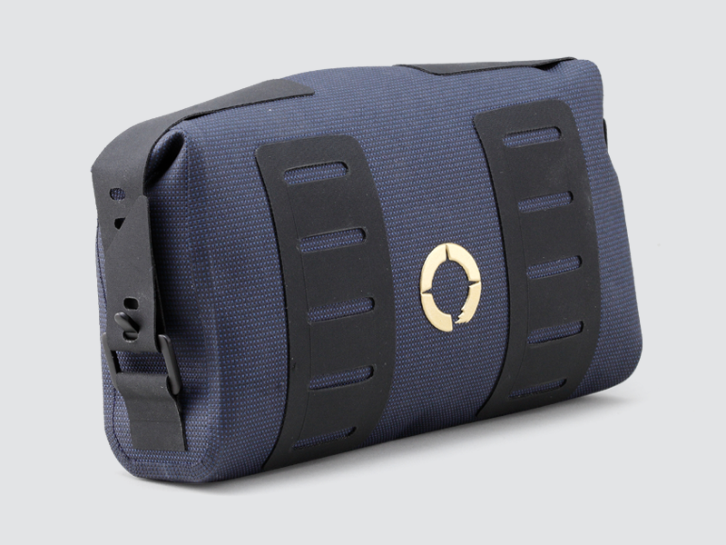 Off-Road Tool Pouch