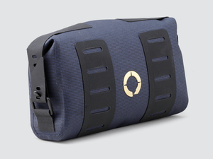 Offroad Tool Pouch