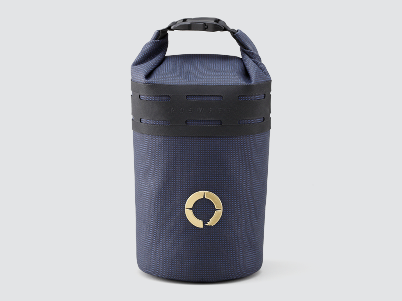 Offroad Bottle Pouch