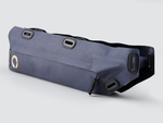 Off-Road Frame Bag Small