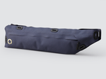Offroad Frame Bag Large