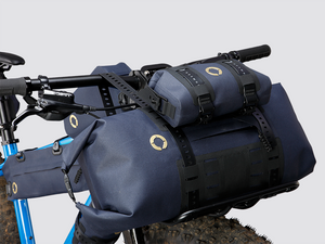 Off-Road Handlebar Bag